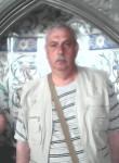 Gennadiy, 67, Sevastopol