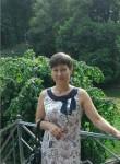 Lidiya, 46  , Zhashkiv