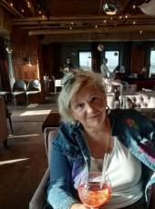 Anna, 52, Russia, Saint Petersburg