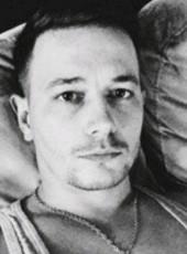 Alex, 38, Russia, Izhevsk