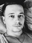 Alex, 39, Izhevsk