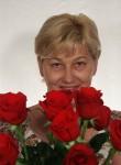 Lyubov, 65  , Moscow