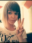 Василиса, 24  , Gryazovets