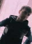 Dmitriy, 25, Yaroslavl
