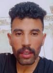 محمد 🌹♥️🌹, 18  , Al Mawsil al Jadidah
