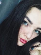 Masha, 25, Russia, Samara