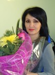Zulfiya, 43  , Muravlenko
