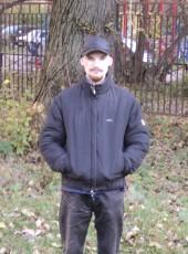 Axel, 45, Russia, Saint Petersburg