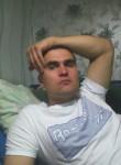 Denis, 36  , Yelabuga