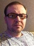 Ruslan, 34  , Krasnoznamensk (MO)