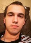 Andrey, 26  , Balakovo