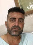 saryas , 41  , As Sulaymaniyah