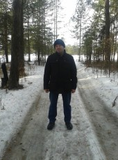 Andrey, 34, Russia, Kamensk-Uralskiy
