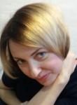 Olena, 47  , Zaporizhzhya