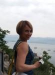 Olena, 48, Zaporizhzhya