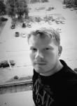 Vovchik, 33  , Azov