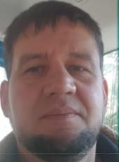 Evgeniy, 41, Germany, Paderborn