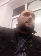 Evgeniy, 44, Russia, Zelenograd