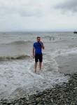 Aleksandr , 31  , Gelendzhik
