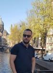 Malek , 29  , Nettetal