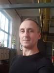 Vasiliy, 45  , Mogiliv-Podilskiy