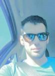 Aitor, 35  , Tordera