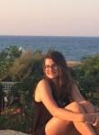 Alessandra, 22  , Padova