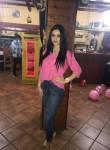 Elena, 21  , Ploiesti