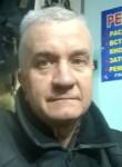 ssviricevski
