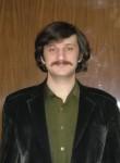 Artyr, 40  , Tel Aviv