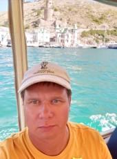 Pavel, 34, Russia, Saransk