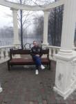 Viktor, 30  , Elektrogorsk