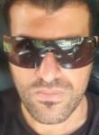 Carlos, 35  , Miguel Hidalgo (Mexico City)