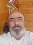 Ivan, 27, Naro-Fominsk