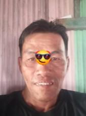 Mantan arafah, 40, Indonesia, Makassar