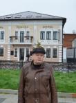 Andrey, 44  , Nizhniy Lomov