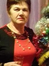 Evgeniya, 63, Ukraine, Kiev