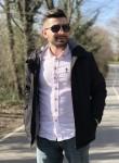 Fatih , 25  , Istanbul