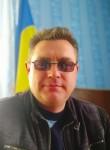 Andrew, 45  , Pryluky