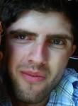 Tazo, 24  , Tbilisi