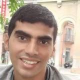 Abdellah, 28  , Nizza Monferrato