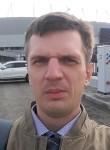 Aleksey, 33  , Zernograd