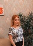Kristina, 22  , Izhevsk