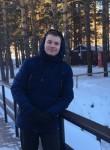 Дмитрий, 23 года, Семидесятка