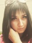 Yuliya, 26  , Vorzel