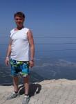 Sergey , 45  , Kamensk-Uralskiy