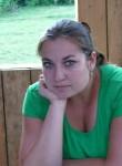 Liya, 33  , Pochinok