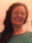 Lyuda, 71  , Slantsy