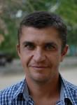 Andrey, 45  , Kamensk-Shakhtinskiy