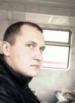 Artur, 28  , Korets